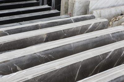 lastre marmo pregiato