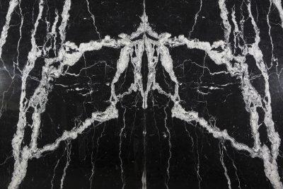 marmo nero pregiato