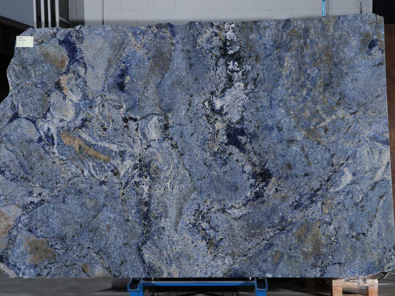 Tipi Di Marmo Grigio tendenze arredo 2020: il classic blue | cmp solmar