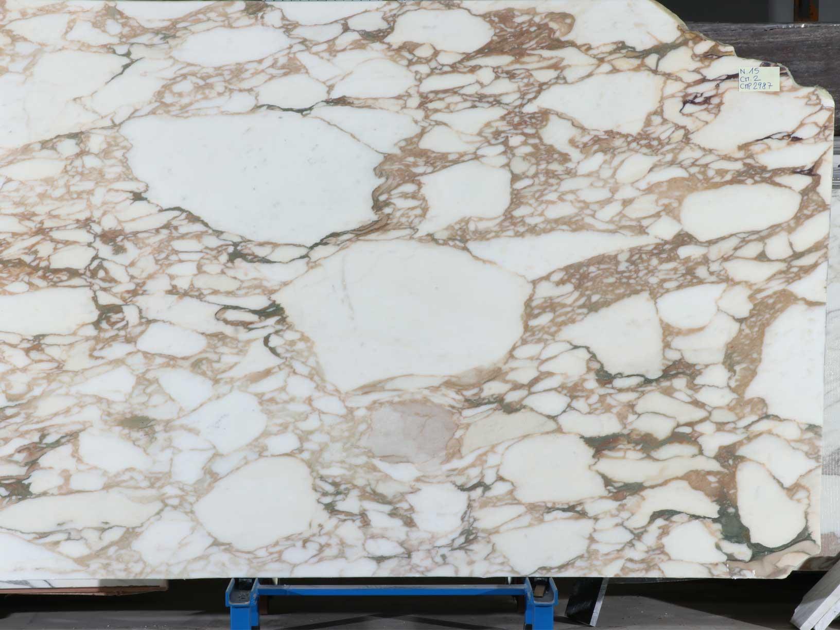 marmo granito